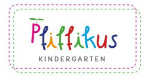 Kindergarten Sickingmühle